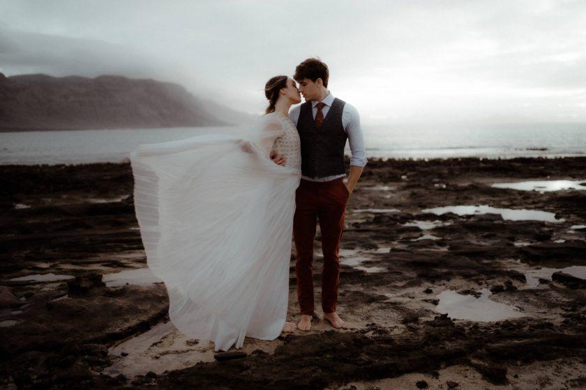 Internationaler-Hochzeitsfotograf-Paarfotograf-Elopement-Fotograf