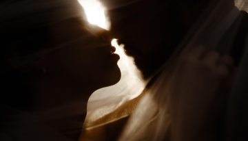 Intime-Hochzeiten-und-Elopements-Österreich-weltweit