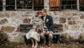 Christoph Plamberger – Euer Hochzeitsfotograf im Salzkammergut