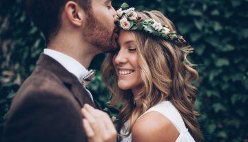 Schöne Erinnerungen an die Hochzeit – 22 Tipps