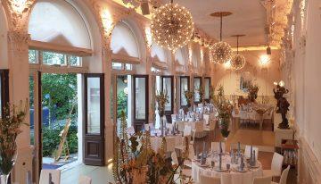 ViennaBallhaus_Galasetting_Banketttische1_clean