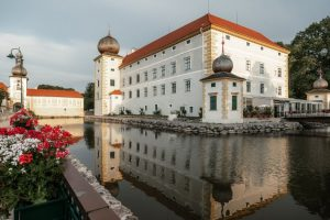 wasserschloss-kottingbrunn_hochzeitslocation_bettina_danzl_photography_20210223144323849534
