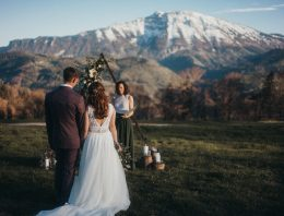 Backstage: Weddingstyler – Hochzeitsfotografie