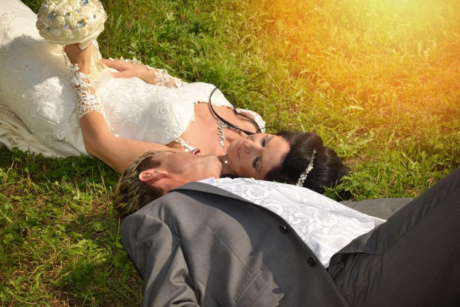 Fairytale Wedding by Susanne , Hochzeit und Eventplanung