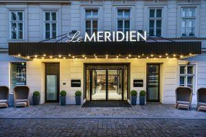 Le Meridien Vienna_Entrance_mailsize