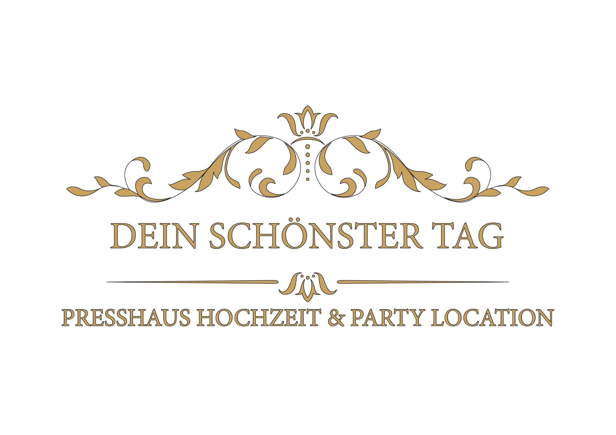 Presshaus_