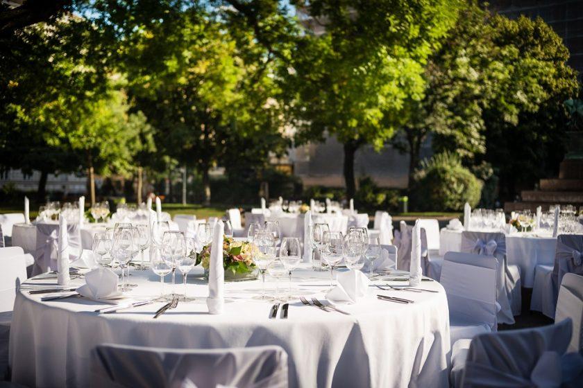 Schillerpark_Wedding_Dinner