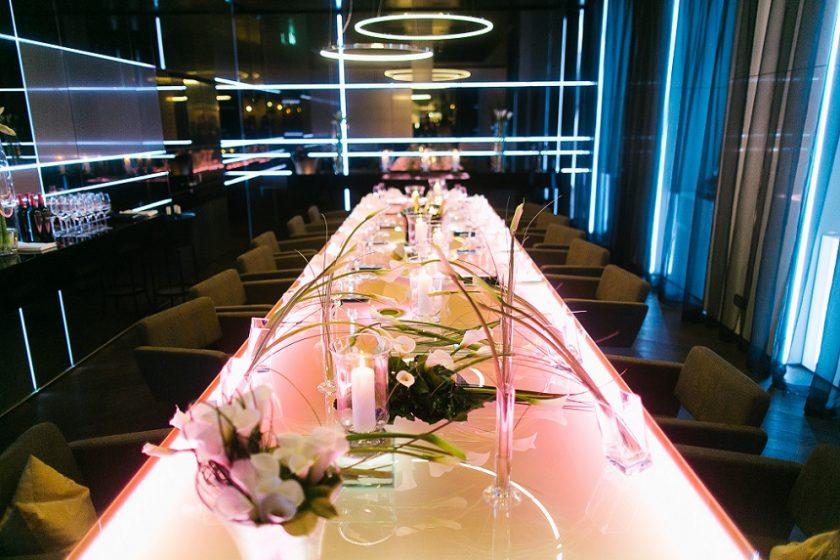 The_Table_Wedding_Setup