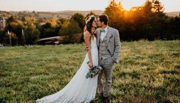Hochzeitssalon Jereb