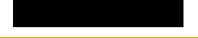 font_black_gold_lines_2_transparent