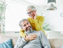 Nach der Hochzeit – Wie gelingt eine erfüllte Ehe?