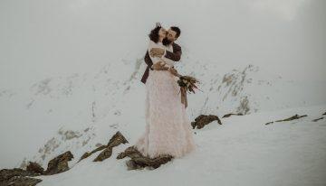 Bettina Danzl Photography