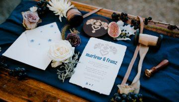PURE wedding designery
