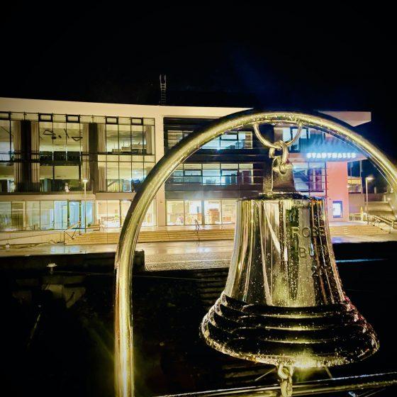 Ansicht_Stadthalle_YbbsNacht
