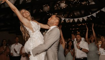 Bliss & Delight authentic Wedding Photos and Videos