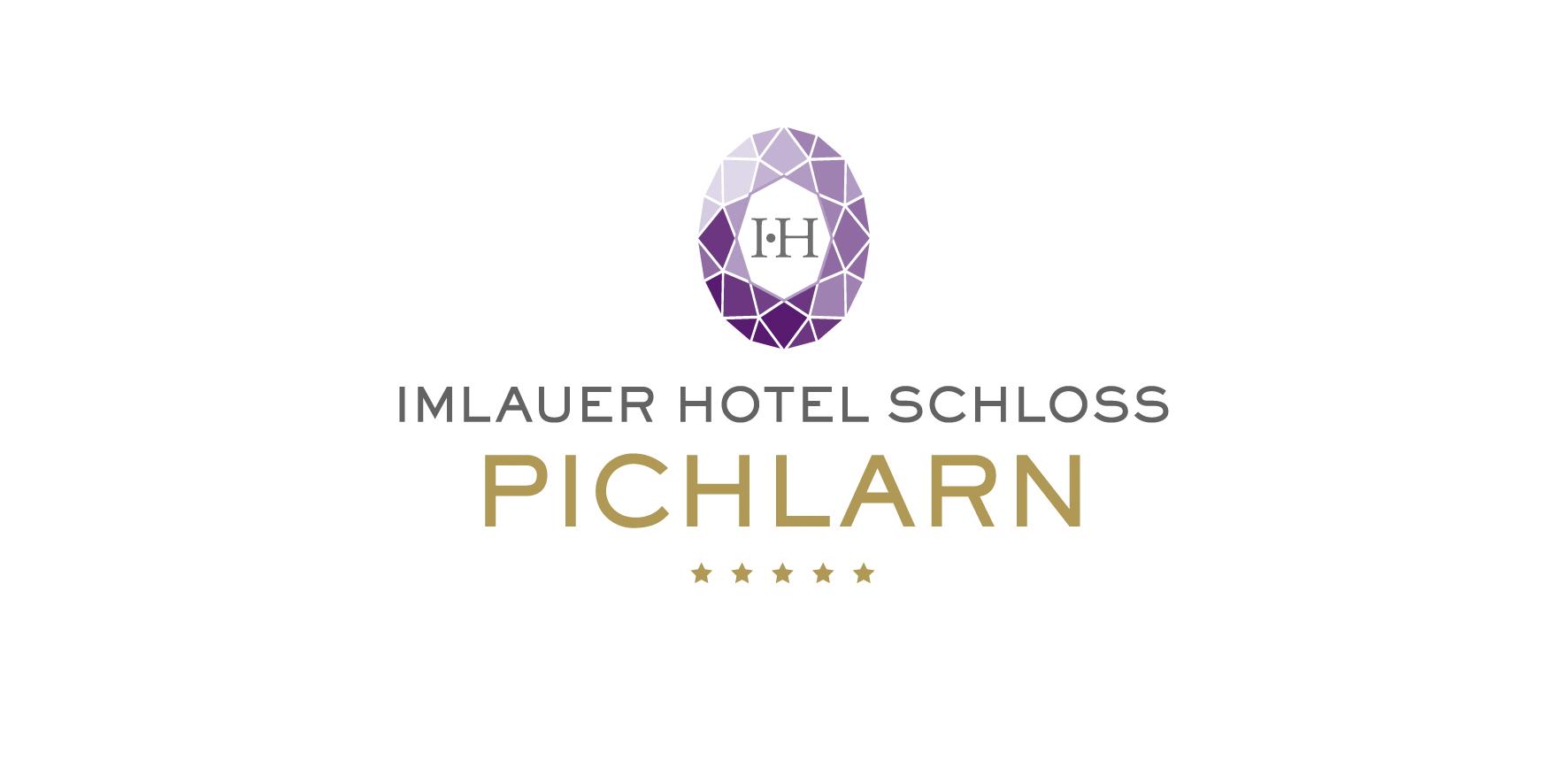 IH_Schloss_Pichlarn_A_zentriert_rgb