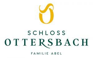 Logo_Schloss_Ottersbach