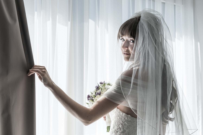 RATKO Hochzeitsfotograf & Filmer
