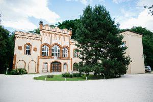 Schloss Wolfsberg _header