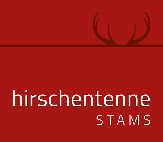 hirschentenne_logo