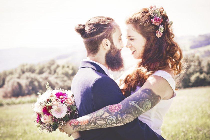 abbrandtnergut_hochzeitslocation_roses_&_lavender_photography_00008