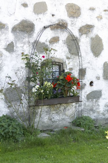 abbrandtnergut_hochzeitslocation_roses_&_lavender_photography_00017