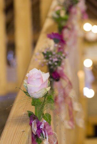 abbrandtnergut_hochzeitslocation_roses_&_lavender_photography_00021