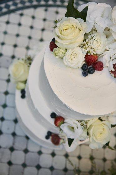 aiola-im-schloss_hochzeitslocation_c&g_wedding_20200110163954697563