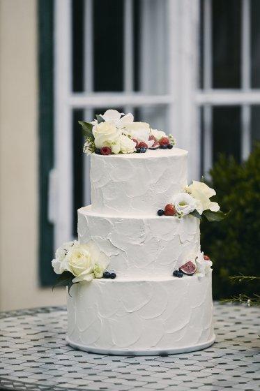 aiola-im-schloss_hochzeitslocation_c&g_wedding_20200110163959425427