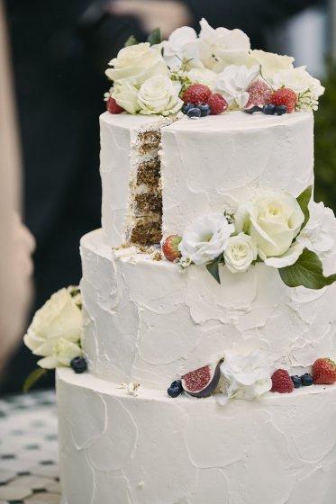 aiola-im-schloss_hochzeitslocation_c&g_wedding_20200110164004073107
