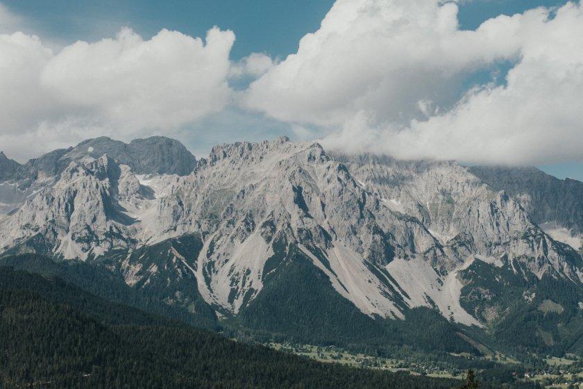 almwelt-austria_hochzeitslocation_bianca_marie_fotografie_00011