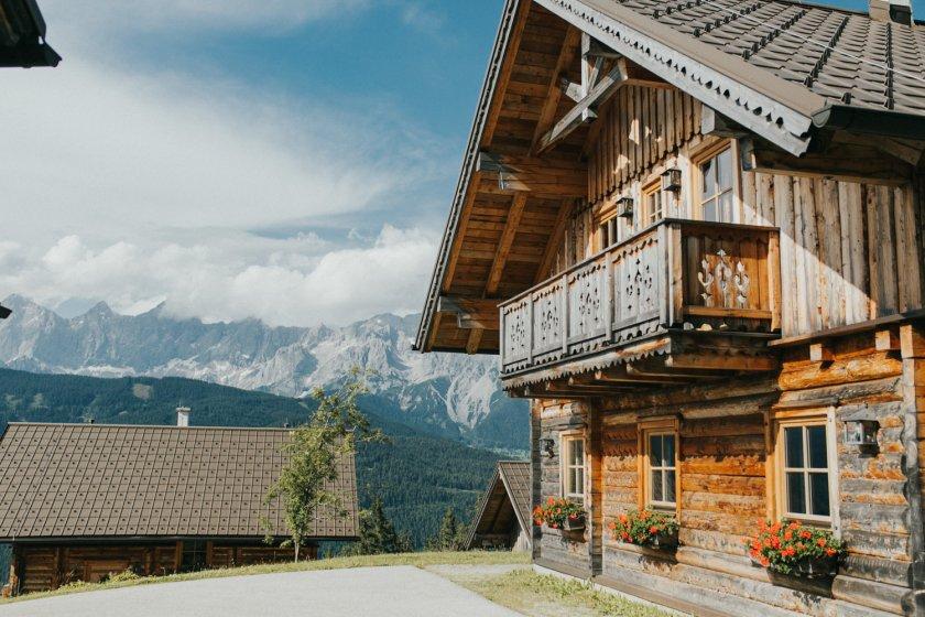 almwelt-austria_hochzeitslocation_bianca_marie_fotografie_00014