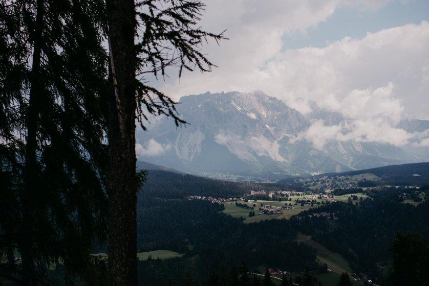 almwelt-austria_hochzeitslocation_footprints_photography_20181230094650641094