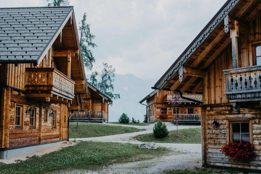 almwelt-austria_hochzeitslocation_footprints_photography_20181230094705432204