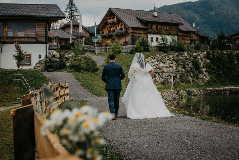 almwelt-austria_hochzeitslocation_footprints_photography_20181230094830132989