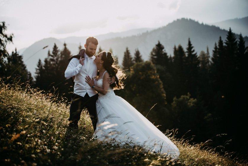 almwelt-austria_hochzeitslocation_footprints_photography_20181230094922846558