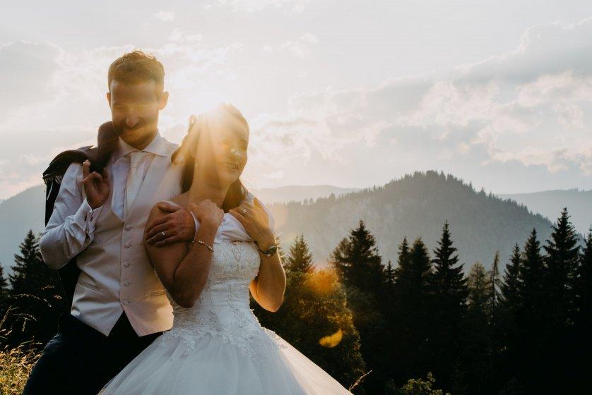 almwelt-austria_hochzeitslocation_footprints_photography_20181230094947687525