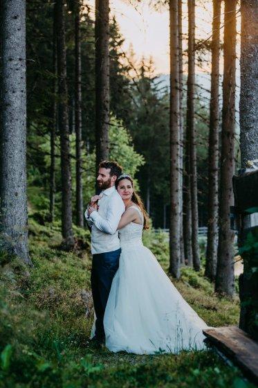 almwelt-austria_hochzeitslocation_footprints_photography_20181230095010829236