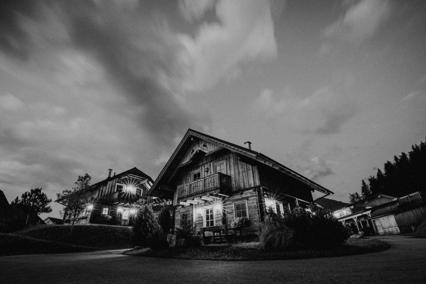 almwelt-austria_hochzeitslocation_footprints_photography_20181230095043266744
