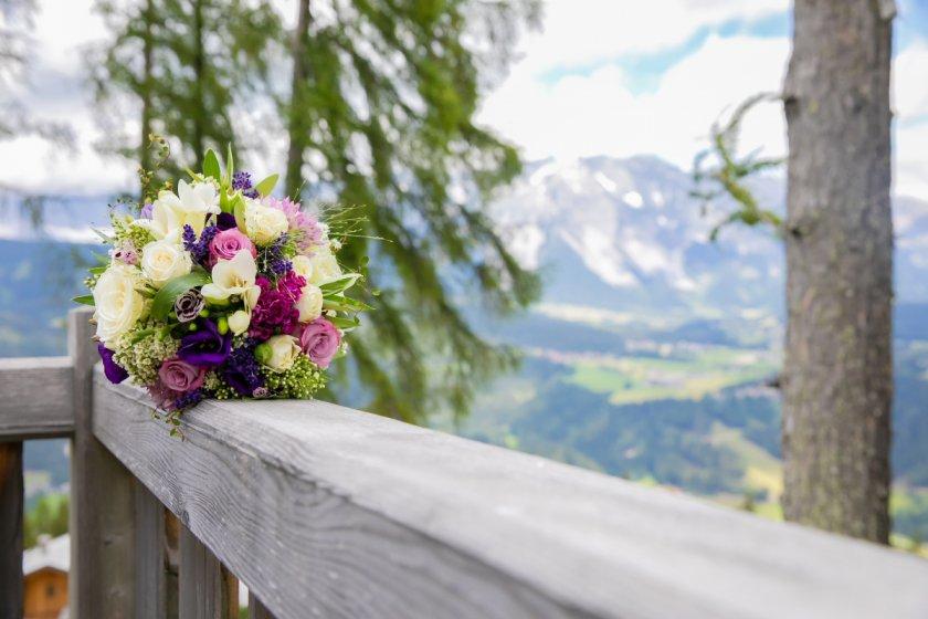 almwelt-austria_hochzeitslocation_ms_fotografie_00003
