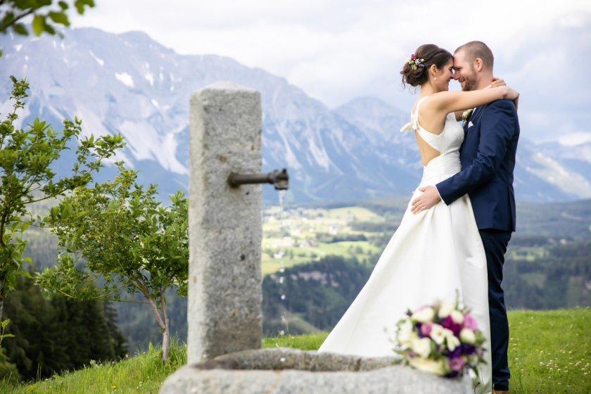 almwelt-austria_hochzeitslocation_ms_fotografie_00022