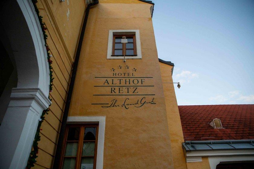 althof-retz_hochzeitslocation_eure_hochzeitsfotografen_20191215102706584270