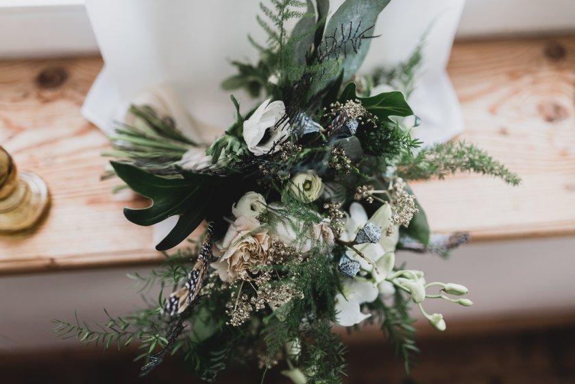 ansitz-wartenfels_hochzeitslocation_constantin_wedding_00013(2)