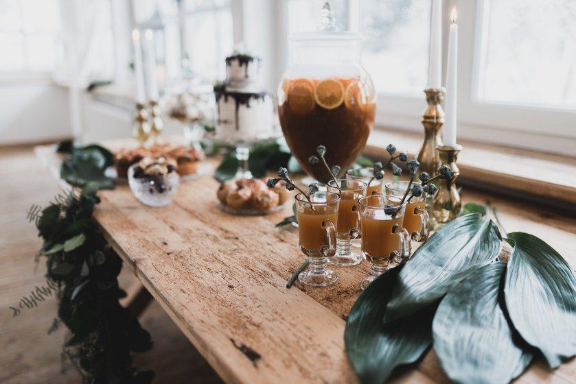 ansitz-wartenfels_hochzeitslocation_constantin_wedding_00020(2)