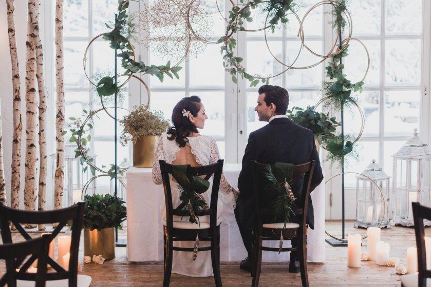 ansitz-wartenfels_hochzeitslocation_constantin_wedding_00054(2)