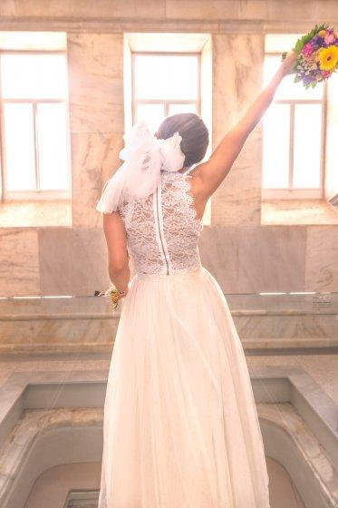 arnulf-rainer-museum-baden_hochzeitslocation_soo_schön_♡_fine_art_wedding_agency_♡_00039