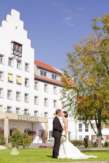 badehaus-seehotel-am-kaiserstrand_hochzeitslocation_nina_hintringer_photography_00007
