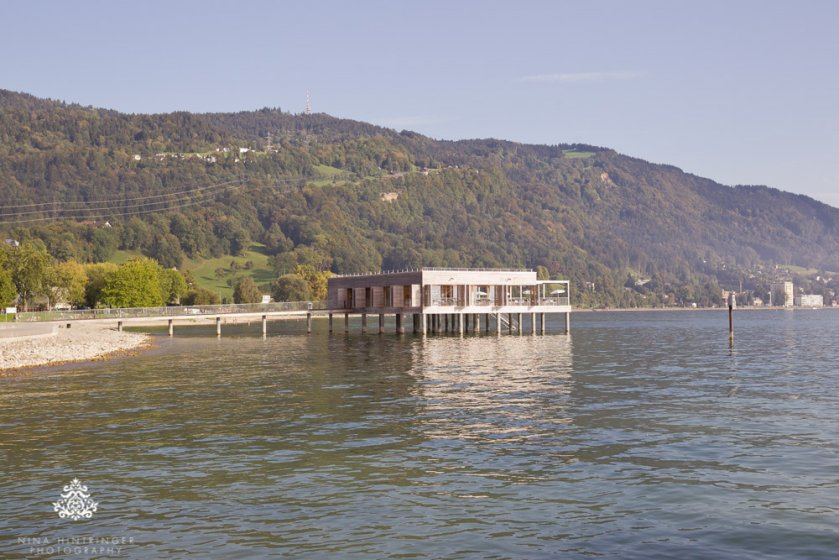 badehaus-seehotel-am-kaiserstrand_hochzeitslocation_nina_hintringer_photography_00009