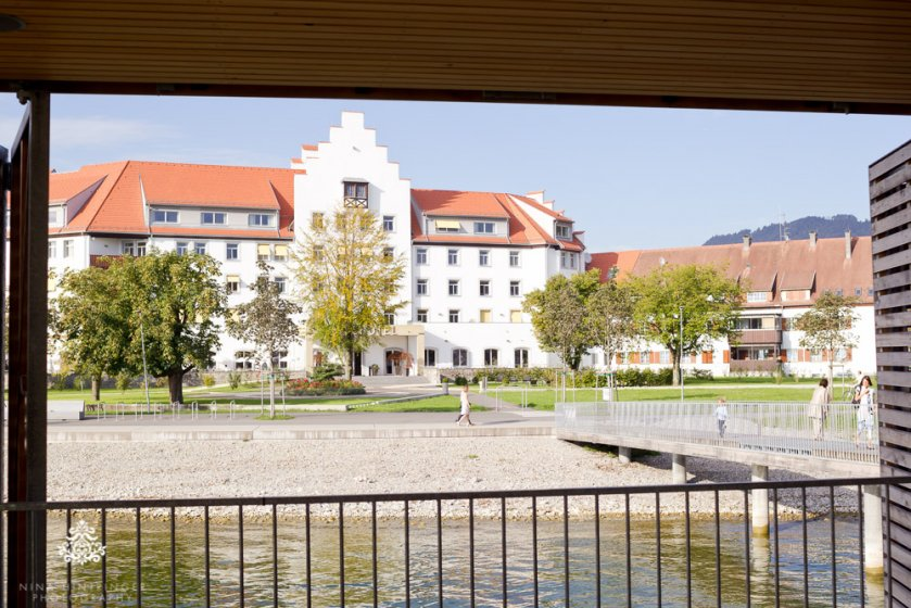 badehaus-seehotel-am-kaiserstrand_hochzeitslocation_nina_hintringer_photography_00014