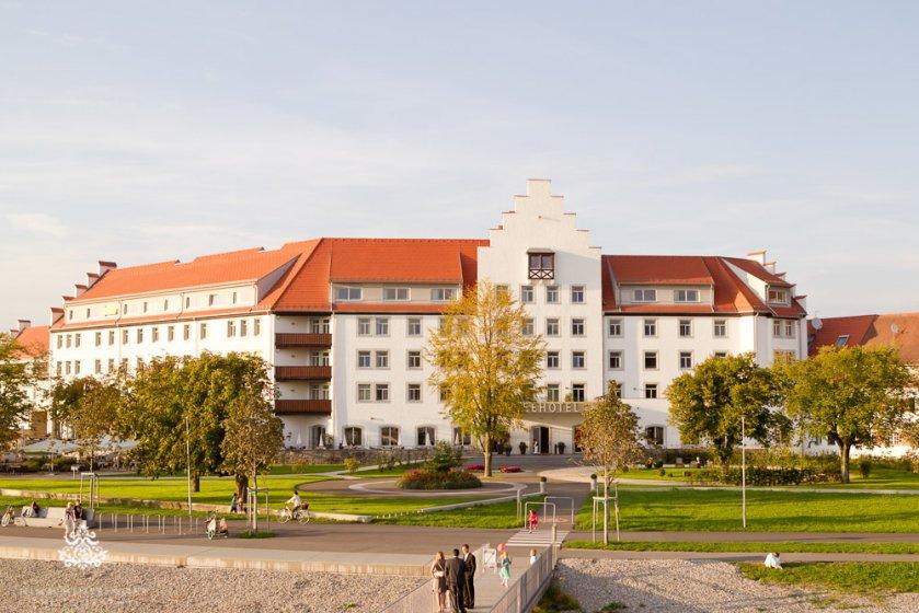 badehaus-seehotel-am-kaiserstrand_hochzeitslocation_nina_hintringer_photography_00016